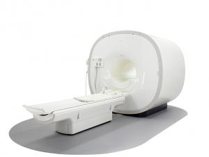 Свежее предложение Philips MULTIVA 1.5T MRI SYSTEM (16 channel)