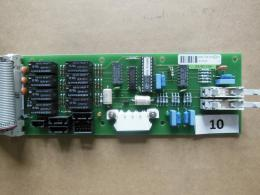 Allura Xper FD10/20 №10 Part number 45221082035 ITC key board