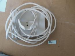 Allura Xper FD10/20 №106 Part number 989600183332
