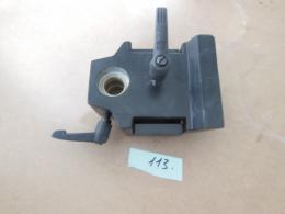 Allura Xper FD10/20 №113 holder