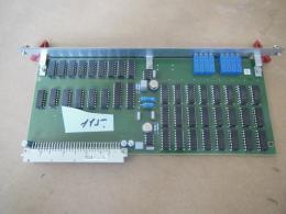 Allura Xper FD10/20 №115 Part number 452210530644