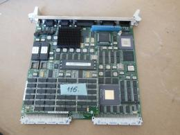 Allura Xper FD10/20 №116 Part number 452209006264 SBC486166SE-PMS2 network