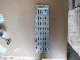 Allura Xper FD10/20 №118 Part number 45221060726.1