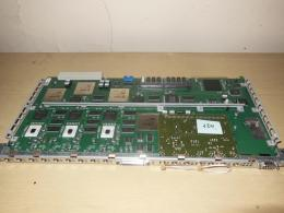 Allura Xper FD10/20 №124 Part number 45221670248 Imafe processing board
