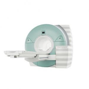 Магнитно-резонансный томограф Siemens Avanto 1.5T