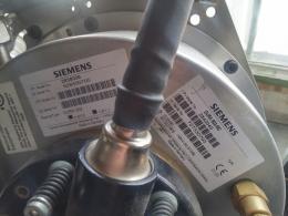 Рентгеновская трубка Siemens DURA 502-MC